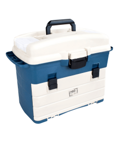 DS - TOOLBOX XL