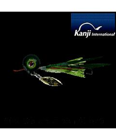 KANJI - RISKY TAIRIS 80g