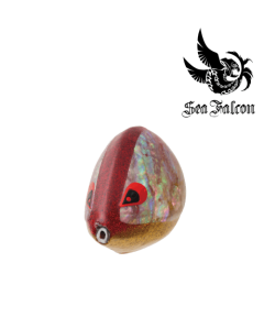 SEA FALCON - AIYA BALL 105g
