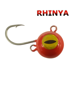 RHINYA - ZOKA 120G