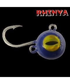 RHINYA - ZOKA 200G