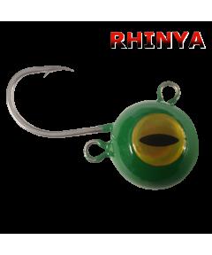 RHINYA - ΖΟΚΑ 180G
