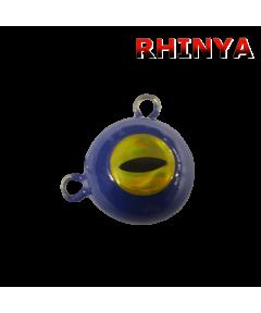 RHINYA - ΚΟΝΤΟΦΥΛΑΚΑΣ 250G