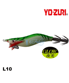 YO-ZURI AURIE-Q YAKUSHIMA 1.8