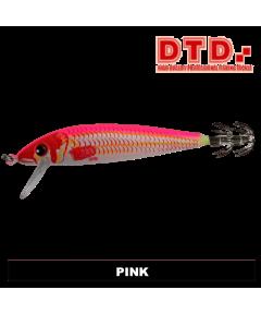 DTD - TRLJA 90