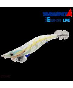 YAMASHITA - EGI-OH LIVE 3.5