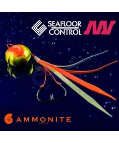 SEAFLOOR CONTROL - SFC AMMONITE COMPLETE 60G