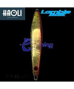LAMBLE BAIT - FLAT HAOLI 120 gr