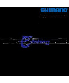 SHIMANO GRAPPLER - B634