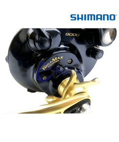 SHIMANO BEASTMASTER 9000