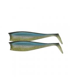 ILLEX - NITRO SHAD 180 - BLUE HERRING