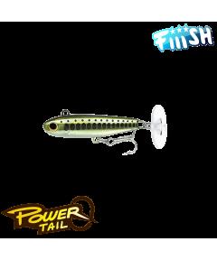 FIIISH - Power Tail 38mm