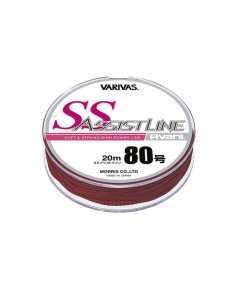 VARIVAS - ASSIST LINE 20m -20