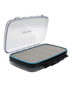 SENSHU - LRF LURE POCKET BOX L