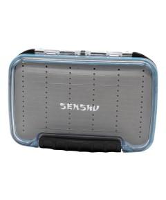 SENSHU - LRF LURE POCKET BOX M