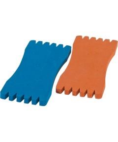 SPECITEC Rig Boards 12,5x5,5cm