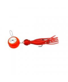 NIKKO - TAI RUBBER BASIC SET 120gr -RED