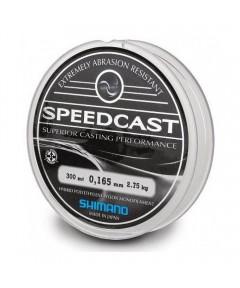 SHIMANO - SPEEDCAST 300M