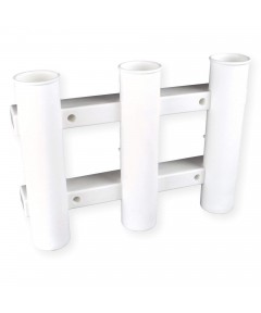WATERSIDE - ROD STANDS FOR 4 RODS