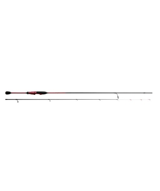 BLACK HOLE - Rods α Rockfish 2.23m / 0.8~3g
