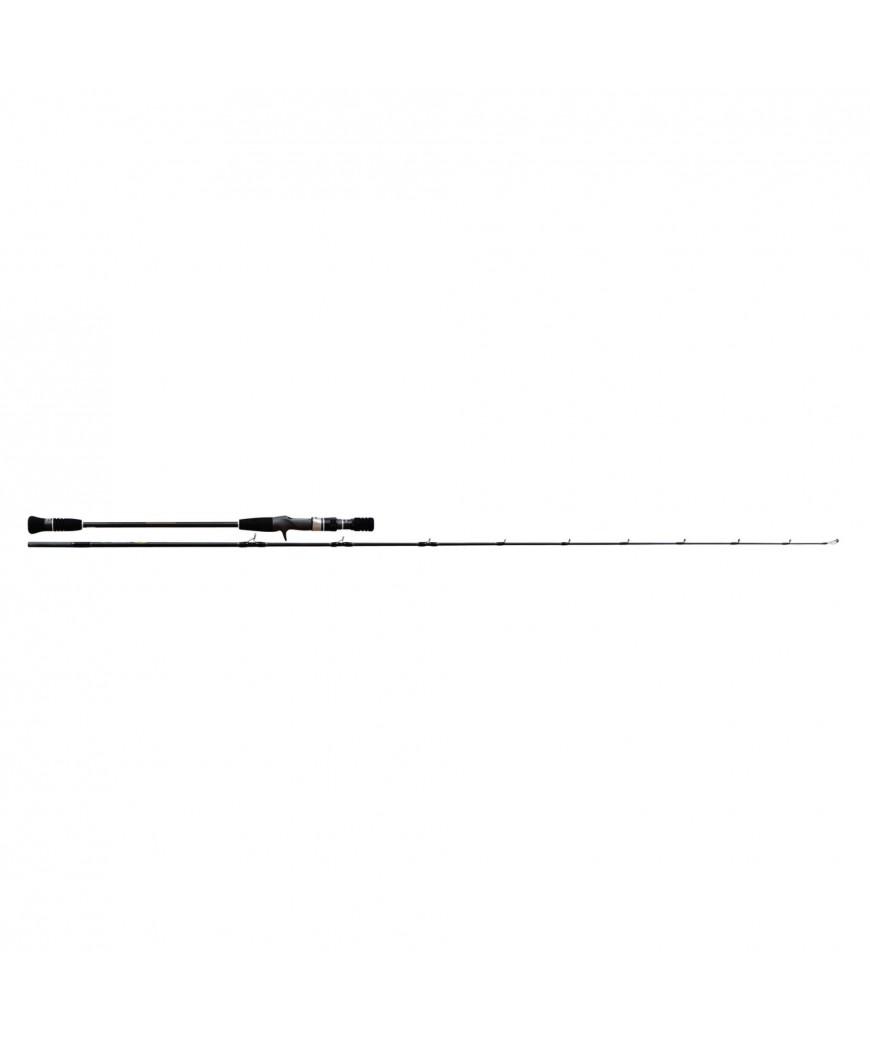 NS - Pioneer Slow Jigging Max 350g