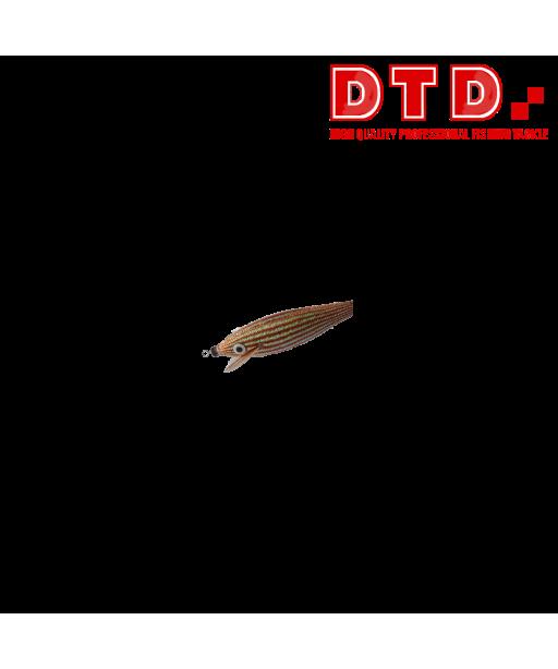 DTD - FULL FLASH GLAVOC