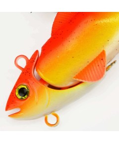 DS - HIGHTIDE 20CM-200G UV -ORANGE