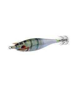 DTD - WEAK FISH 2.0 -Sargo