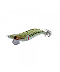 DTD - WOUNDED FISH OITA 2.5 -Natural weever
