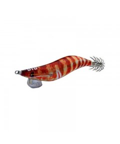 DTD - WOUNDED FISH OITA 3.0 -Natural comber