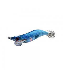 DTD - WOUNDED FISH OITA 3.5 -Picarel blue