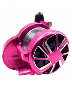 EXPERT GRAPHITE - APEX -AX-30H-R-P- PINK - RIGHT