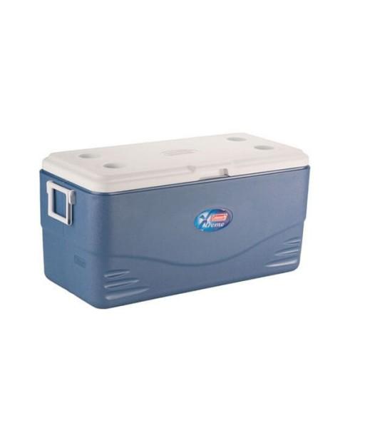 Coleman - Cooler box 100QT -6298 EMEA C001