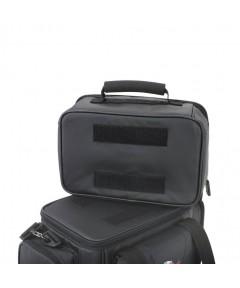 UNI CAT - Security Case III (45 x 32 x 30 cm)