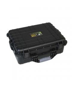 U BOX - GEAR U-BOX -N510 (51 x 40 x 18.8 cm)