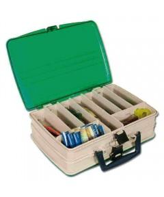 U BOX - SAFETY BOX -1050 (14.5 x 10.5 x 5cm)