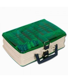 PRO TACKLE - DEVICE BOX -1119 (32 x 21 x 11cm)