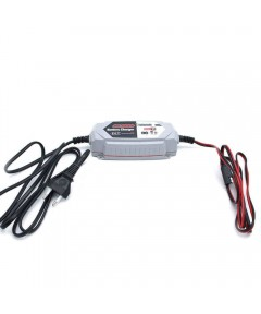 DLT - BATTERY CHARGER CT-2000 -12V