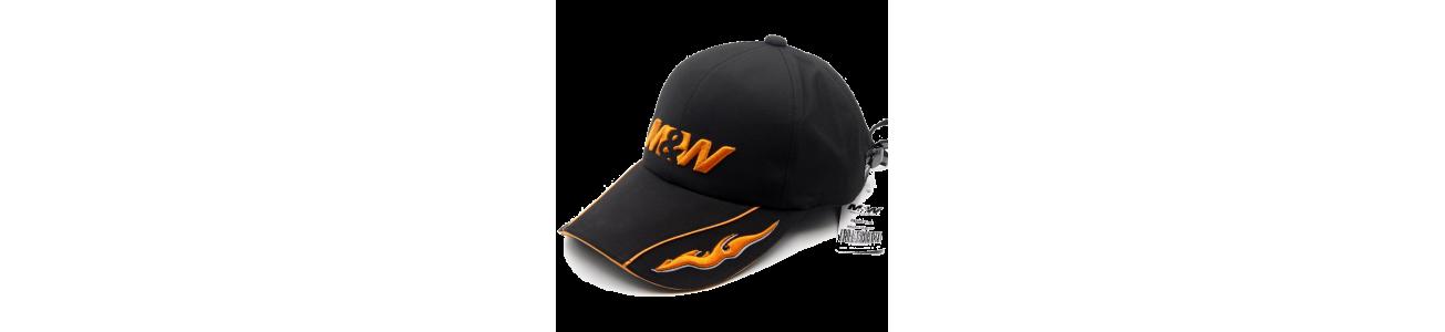CAPS - HATS