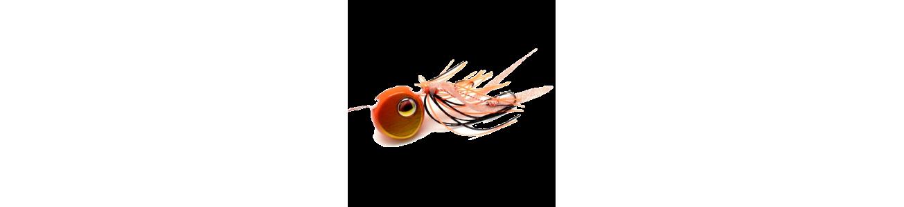 SLIDER-KABURA-TENYA