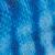 DTD - M (Mackerel)