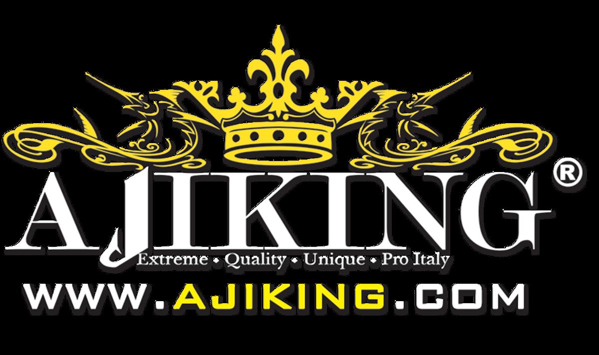 AJ KING