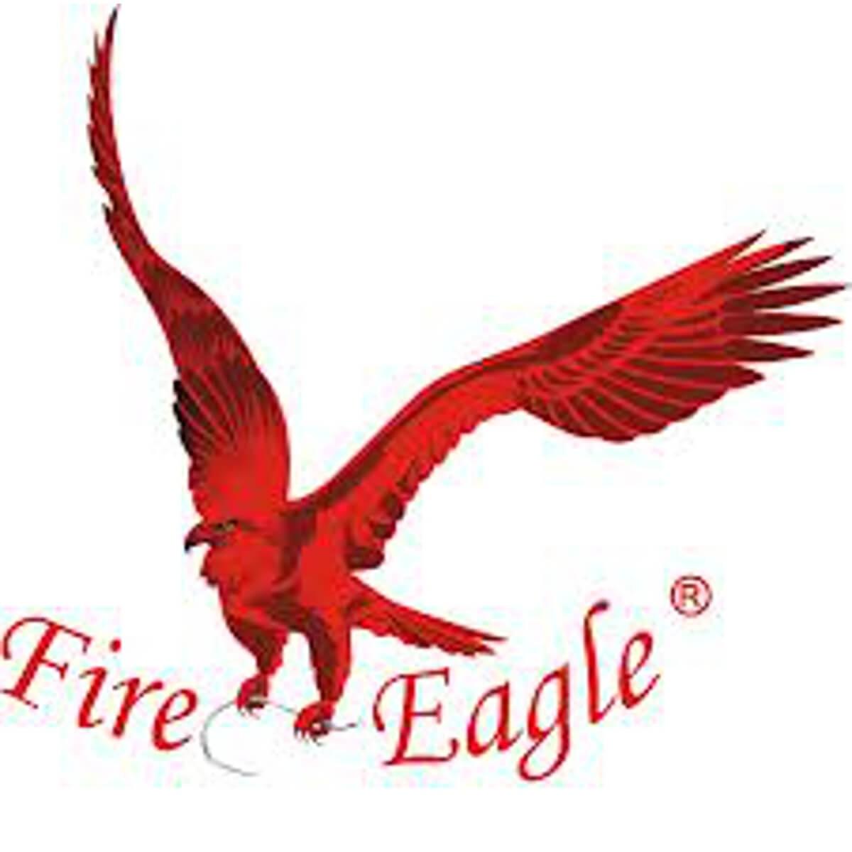 FIRE EAGLE