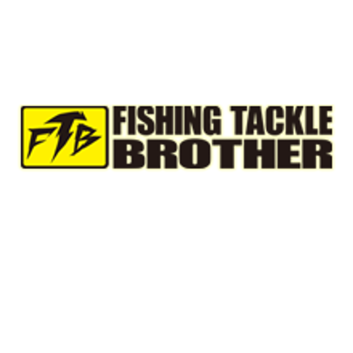 FTB FISHING TACKLE BROTHER