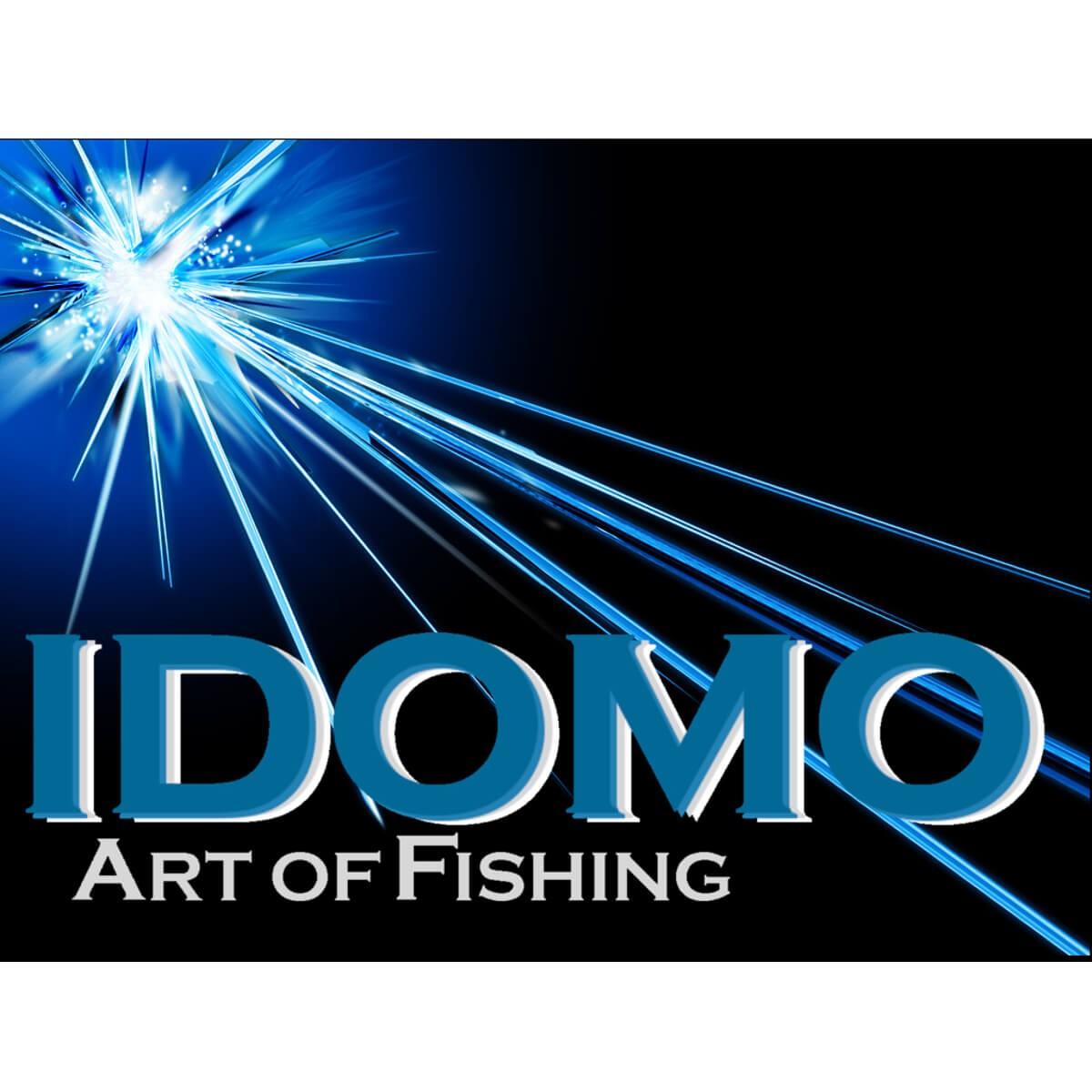 IDOMO