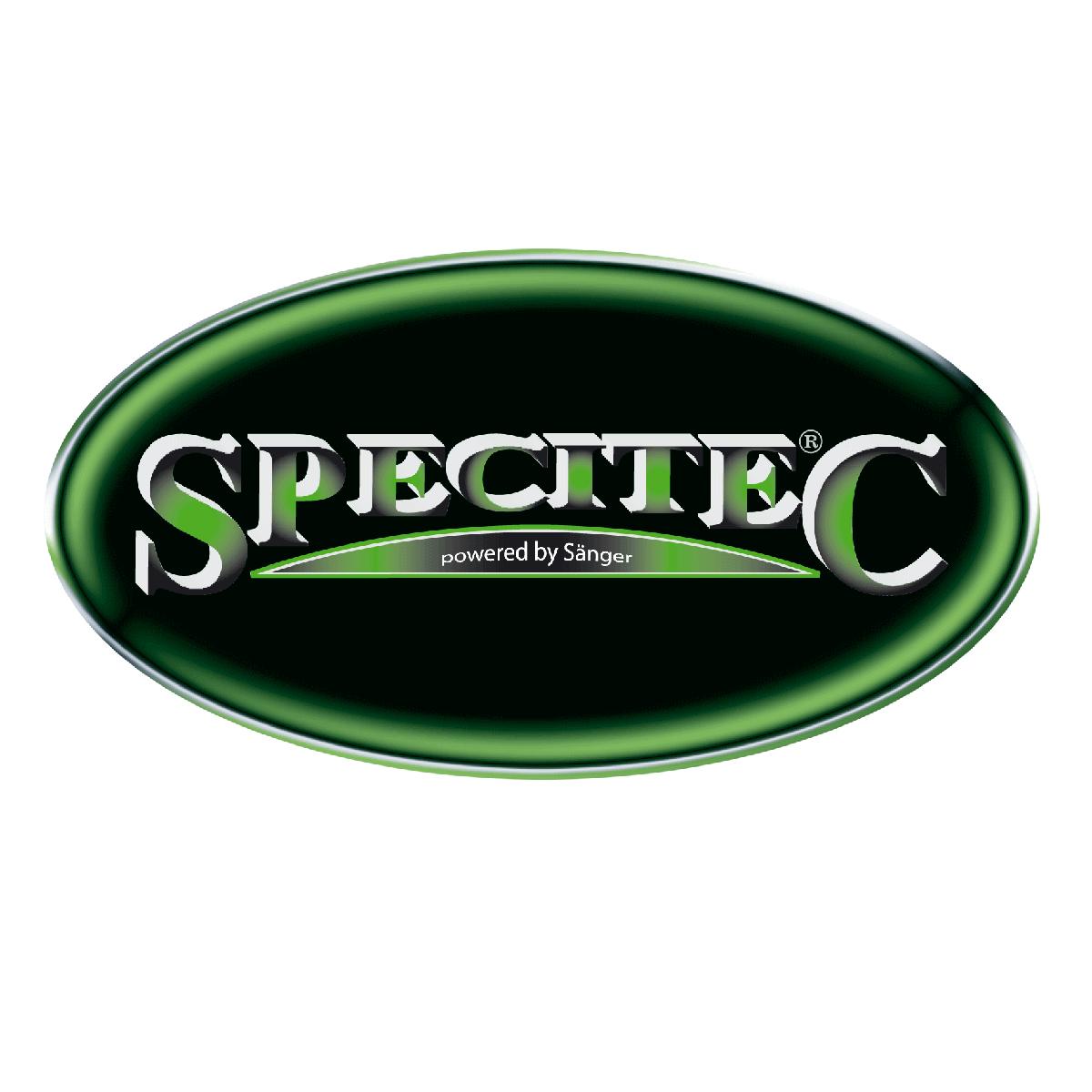 SPECITEC