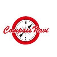 COMPASS NAVI