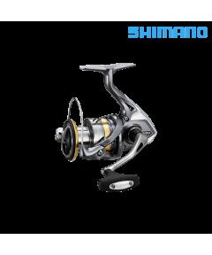 SHIMANO - ULTEGRA FB