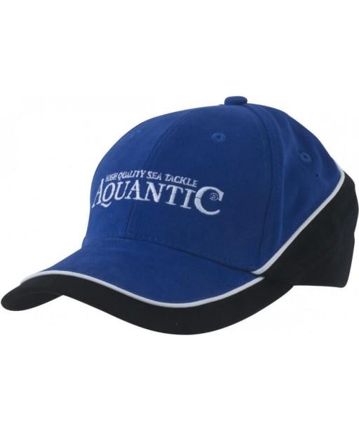 AQUANTIC - BASE CAP