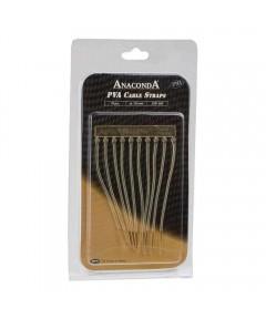 ANACONDA - PVA CABLE STRAPS 10PCS